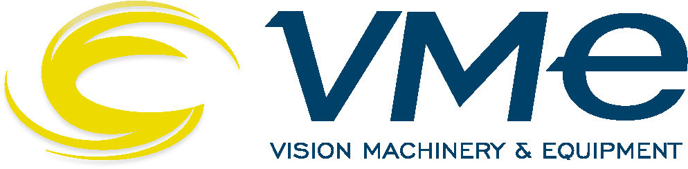 Vision Machinery and Equipment